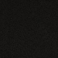 Panama Melange schwarz