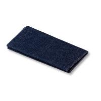 Flickstoff jeans