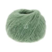 Alpaca Moda graugrün