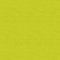 Patchwork Leinenoptik limette
