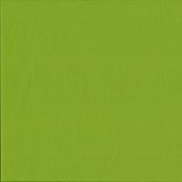 Patchwork Spectrum pistachio