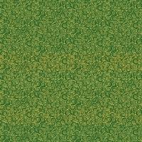 Classic Rhapsody grün