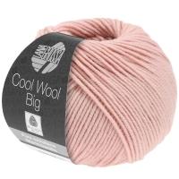 Cool Wool Big Altrosa