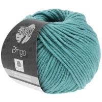 Bingo Meerblau