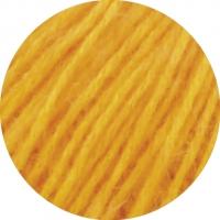 Ecopuno gelb