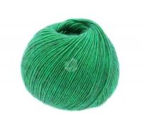 Ecopuno grün