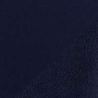 Softshell dunkelblau