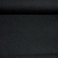 Baumwolle Fahnentuch uni
